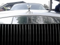 Rolls Royce Valet Preston - Pristine Car Wash