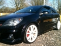 Full Machine Polish - Car Wash Preston