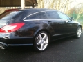 Diamond Valet - Valet Centre Preston