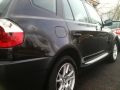 Alloy Protection - Car Valet Centre Preston